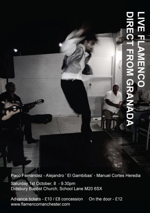 granada-poster_web